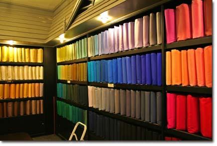 noreen textiles