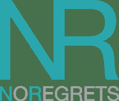 NoRegrets