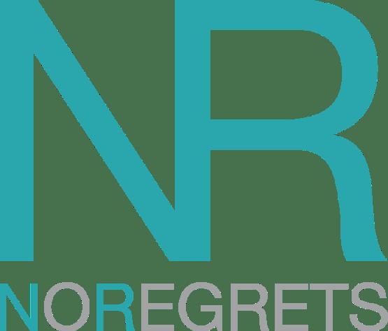 NR_logo_final