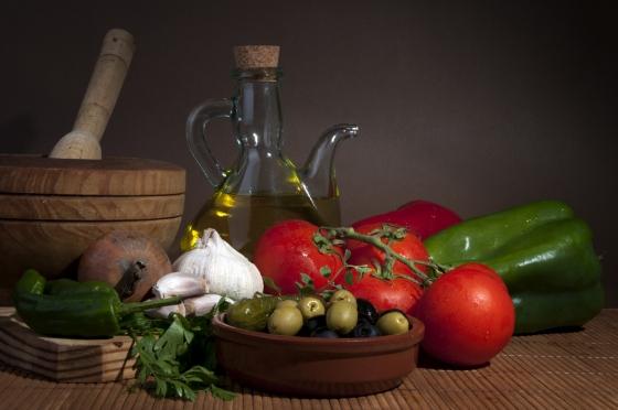6 tips för lyckas med dieten