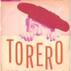 bell-records-pocket-books-covers-torero