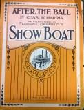 show-boat-sheet-music