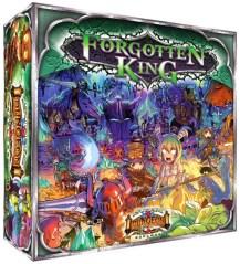 super-dungeon-explore-forgotten-king