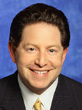 ceo_activision_bobkotick