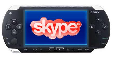 Skype-me!