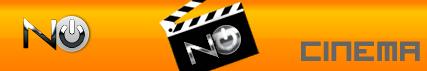 noreset_cinema