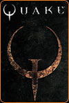 Quake estará presente no Zeebo do Brasil