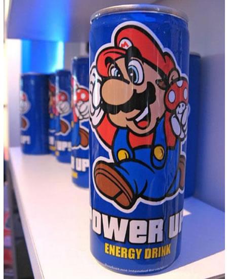 super-mario-drink