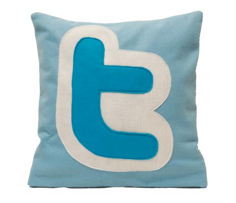 siteTwitter