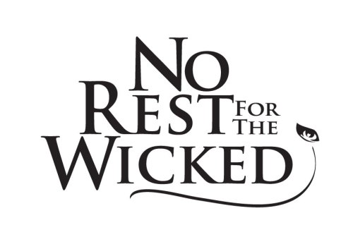 https://i2.wp.com/norestforthewicked.net/norest-logo.jpg?resize=500%2C353