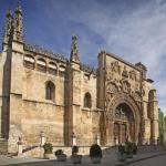 IglesiaStaMaria1