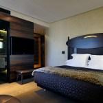 Hotel Bagúes