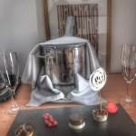 Cava Alegria Hotel Costa Ballena