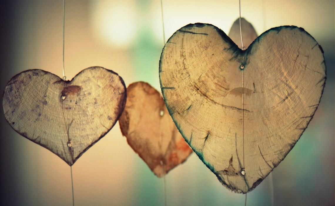 Cuando el amor se acaba