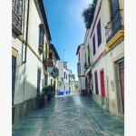 Córdoba 7