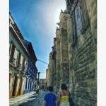 Córdoba 9
