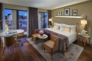 Milan Room Mandarin 01