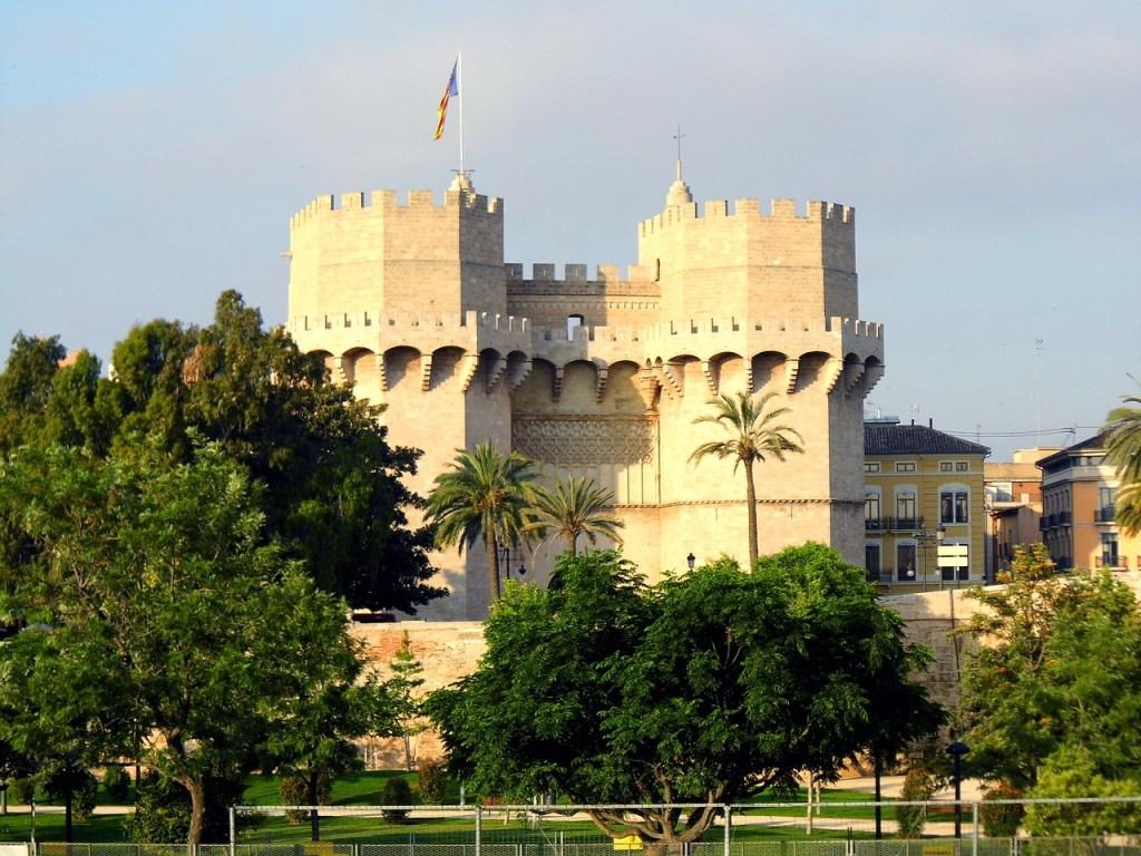 Valencia 1175188 1280