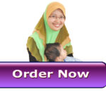 order now ourples 150x150 1 Sudu Vivix Sehari Halang 13 Tanda Penuaan