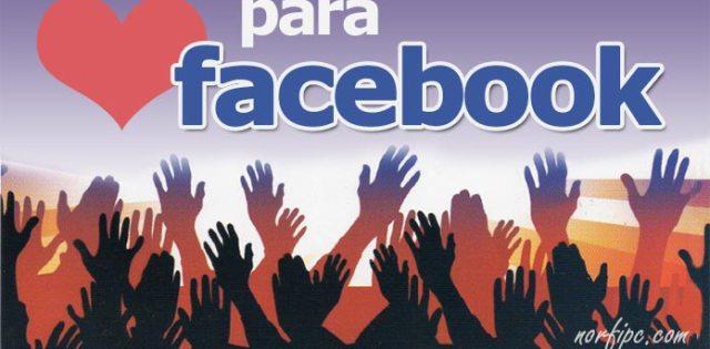 Crecimiento Fans Pagina Facebook Gratis Metricool