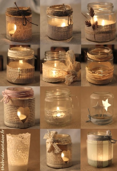 """""""No Fail"""" Pinterest Craft for Adults"""