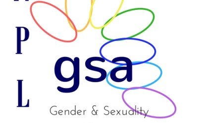 NPL Gender & Sexuality Alliance