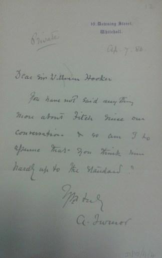 mc2847j11045-handwritten-letters-2-cropped