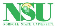 New NSU Brand and Logo Coming Soon