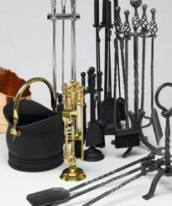 Companion sets