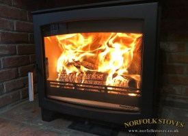 Parkray-Aspect-7-Clear-Glass-Flame-Picture