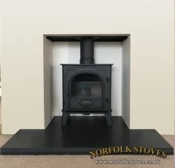 Stovax-Stockton-5-Wood-Burner-Granite-Hearth