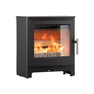 Image of Ambition 5 multifuel stove