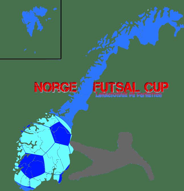logo_futsal