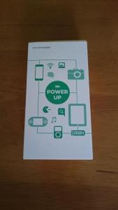 RAVPower1