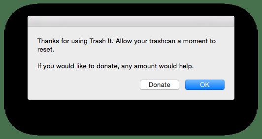 trash-it4