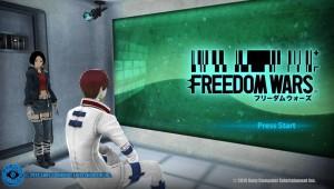 freedomwars 2