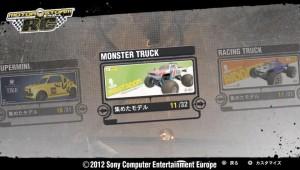 motorstormRC 9