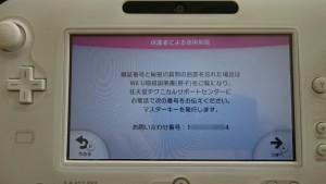 WiiU 2