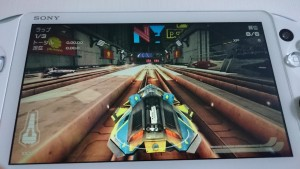 WipEout 2048 7