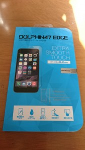 Dolphin47 Edge 1
