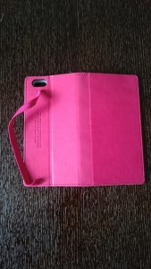 smartphone case 6 3