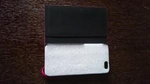 smartphone case 6 4