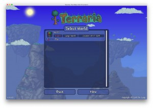 terraria4