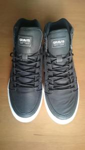 GRAVIS 3