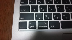 MacBook Air 11 15