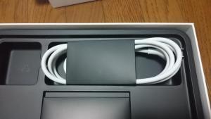 MacBook Air 11 8