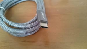 Omaker USB-C 3