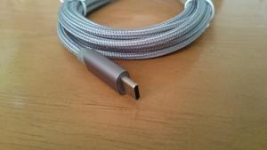 Omaker USB-C 4