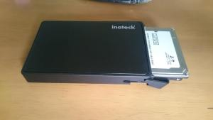 inateck-2-5-hdd-case-7