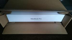macbook-pro-13-02